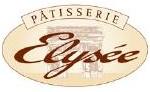 EssklusivCatering_Partner_Elysee_Logo