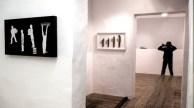 Exhibition View (photo: U.Hentschläger)