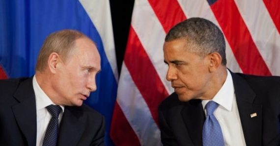 Why-an-Obama-Putin-Summit-Would-Be-a-Big-Mistake