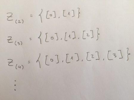Que Son Sumandos En Matematicas