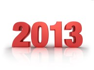 2013. Foto: Especial