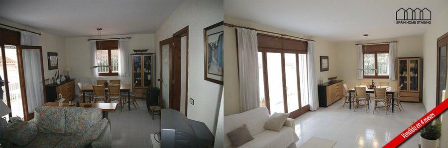 Home Staging Cómo decorar una casa para vender o alquilar Decoración - Como Decorar Mi Casa