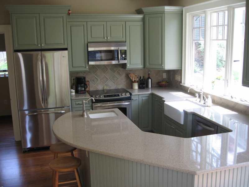 ideas decorating light green bedroom ideas paint colors decorating ideas sage green kitchen. Black Bedroom Furniture Sets. Home Design Ideas