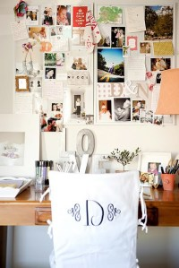 Hanging Pictures : 5 Nice Creative Ways To Hang Pictures ...