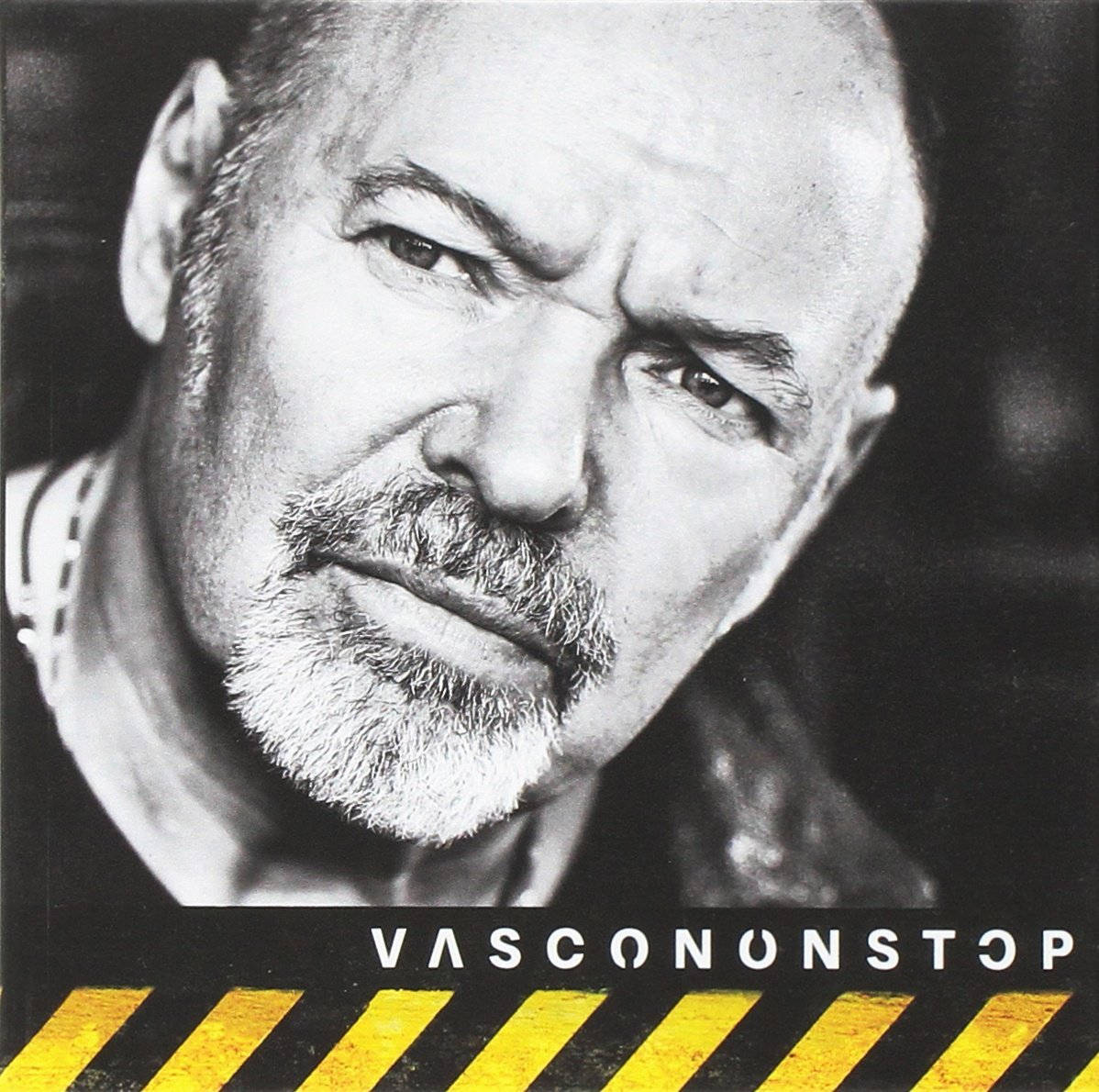 Vasco Rossi Torrent Vasco Rossi Vasco Non Stop 2016