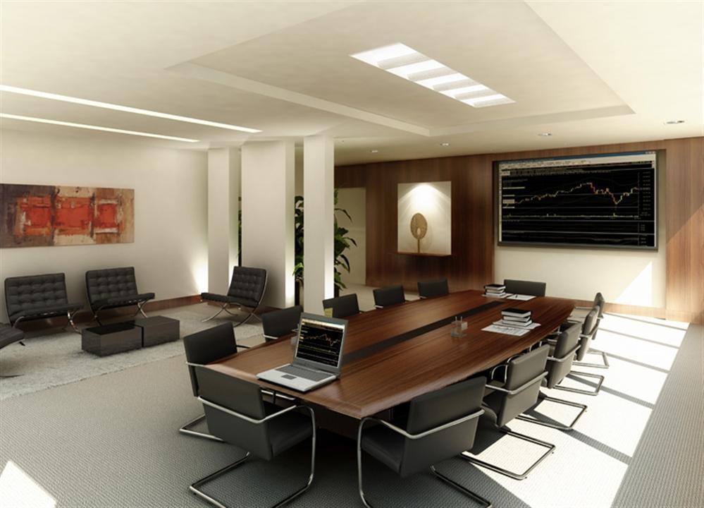 Mesa com faixa preta no meio para conseguirmos ter uma ideia de - room rental contract