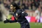 http://i0.wp.com/estaticos.elmundo.es/elmundodeporte/imagenes/2012/04/15/futbol/1334515825_0.jpg?resize=147%2C98