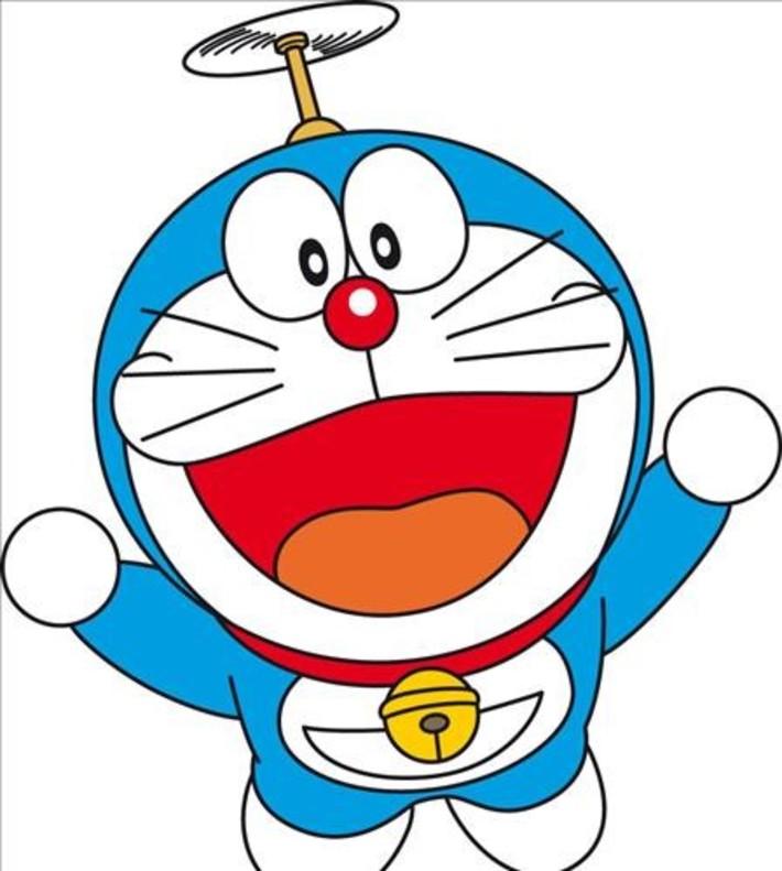 Animated Nba Wallpapers Destripando A Doraemon En Bolonia