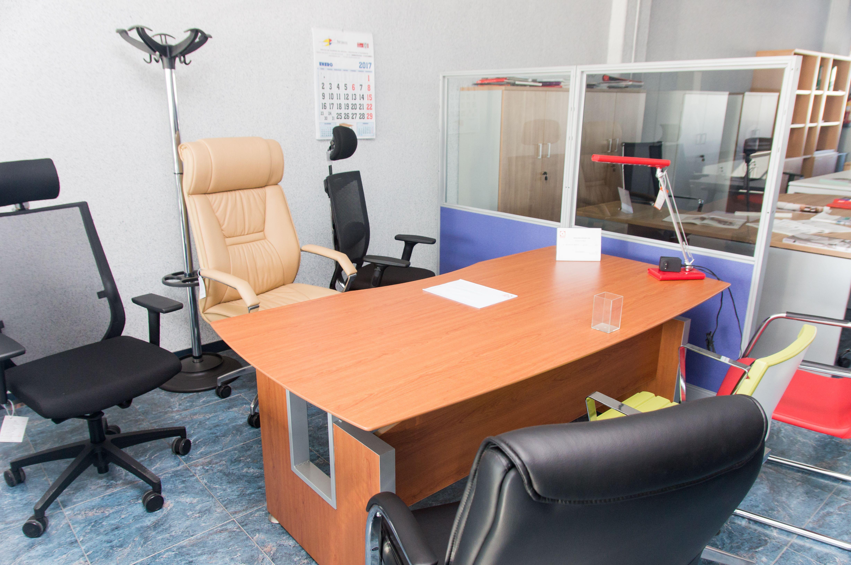 Muebles De Oficina De Segunda Mano Madrid   Armarios De Segunda Mano ...