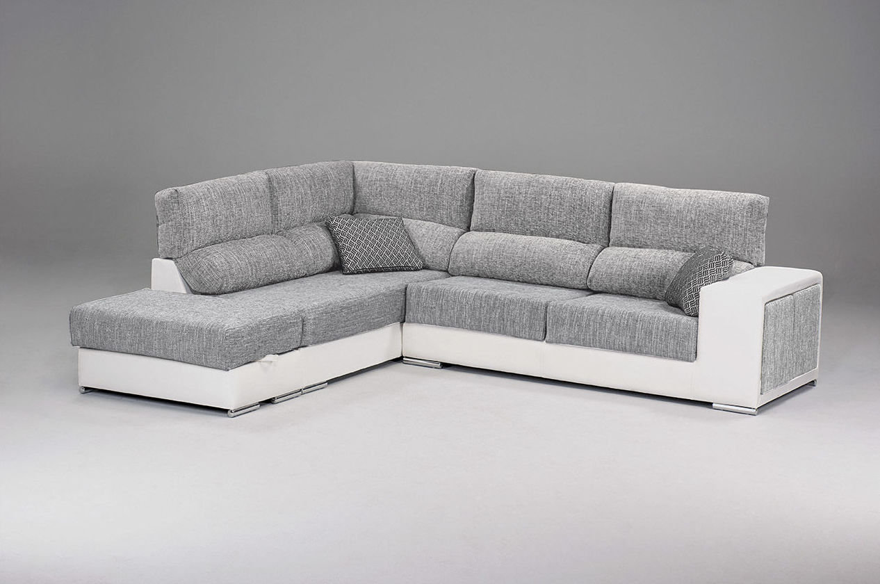 Oferta Sofas Madrid Sofas Baratos Madrid Sofas Baratos Madrid With Sofas