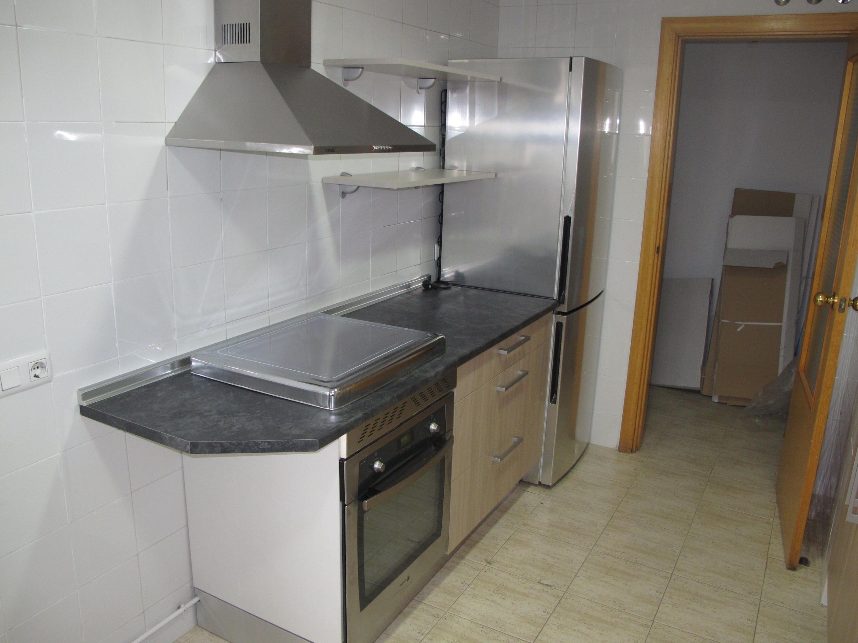 Muebles De Cocina En Malaga Ofertas | Muebles Ciudad Real ...