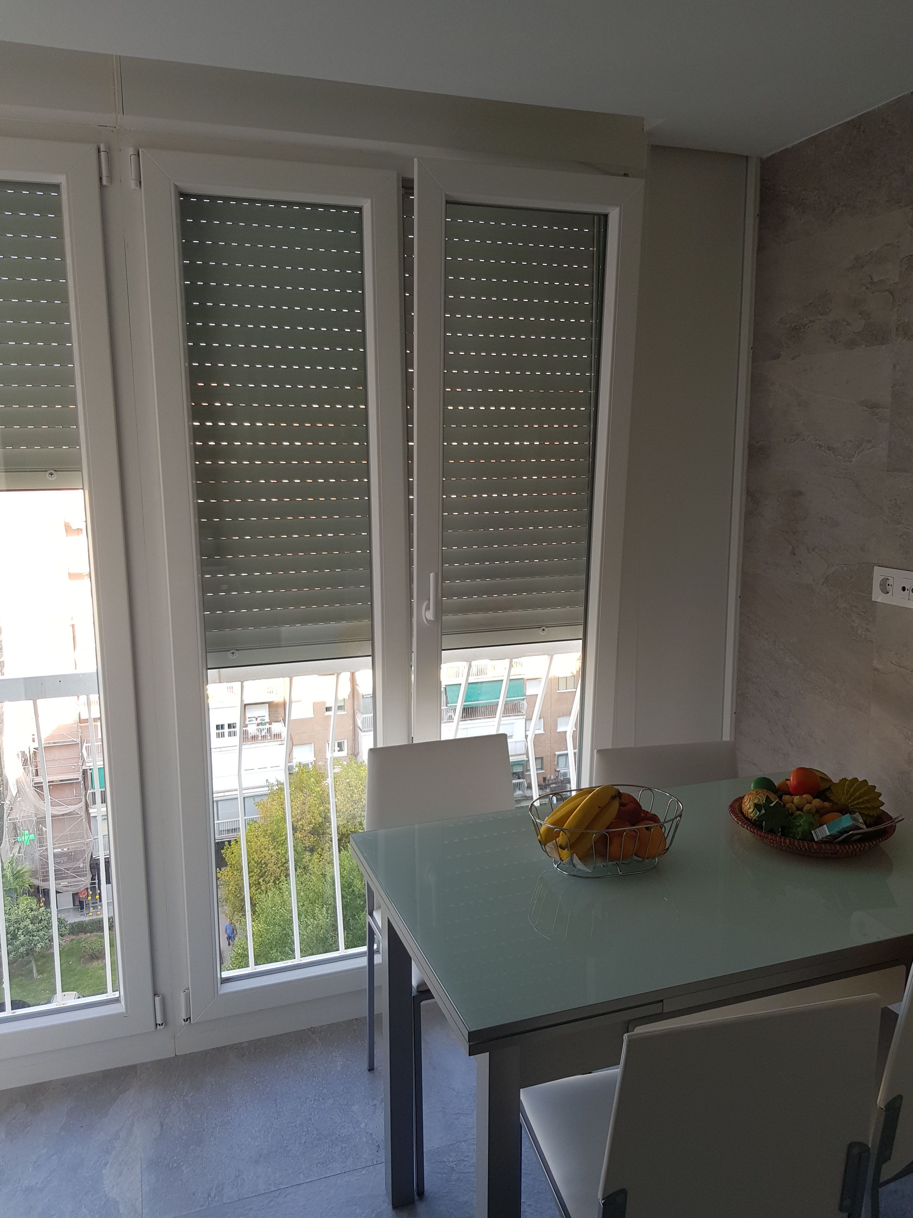 Ventanas Pvc Kommerling Opiniones Kommerling Madrid Awesome Kommerling Madrid With