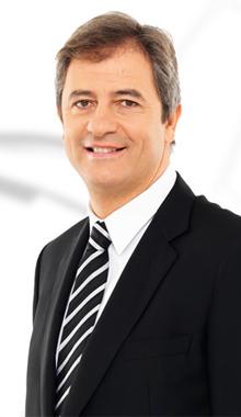 Manolo Lama.