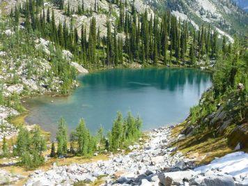 web_Cannabis Lake hike 011