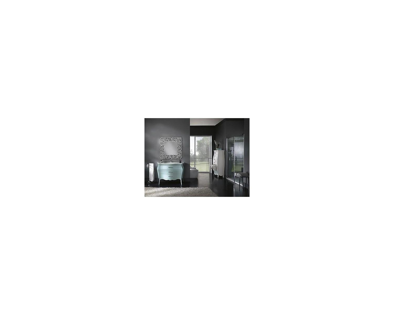 Vasca Da Bagno Obi : Obi arredo bagno u galleria di immagini personali