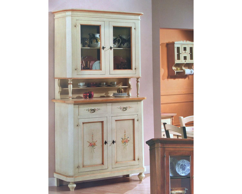 Credenza Con Alzata Ikea : Credenze per cucine ikea mobili la zona pranzo