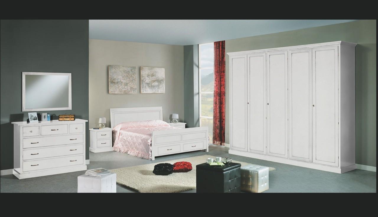 Camera Da Letto In Legno Massiccio Usata : Camera da letto in legno camera da letto camera da letto legno