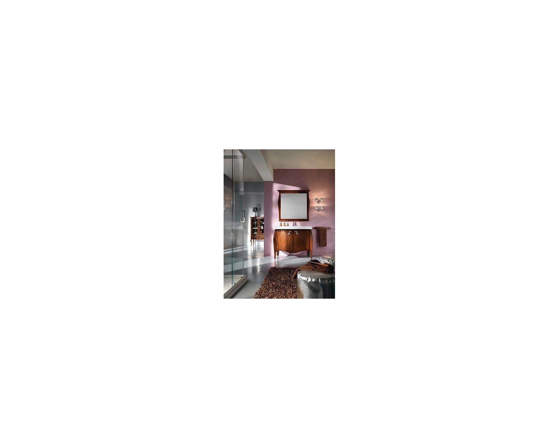Porte legno obi: maniglie per porte finestre in legno acquistare e