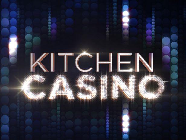 KK_Kitchen-Casino-logo_s4x3.jpg.rend.snigalleryslide