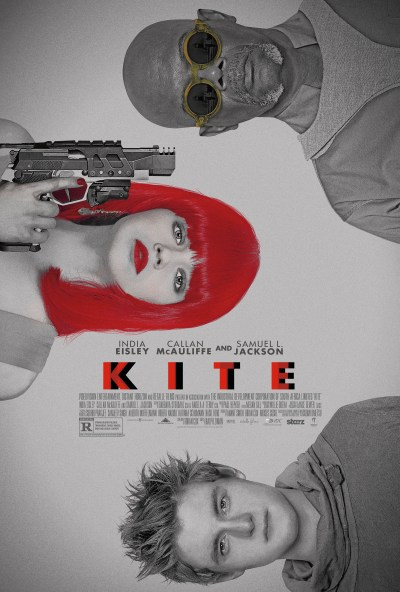 kite-Final_KITE_Theatrical_Poster-HiRes_rgb