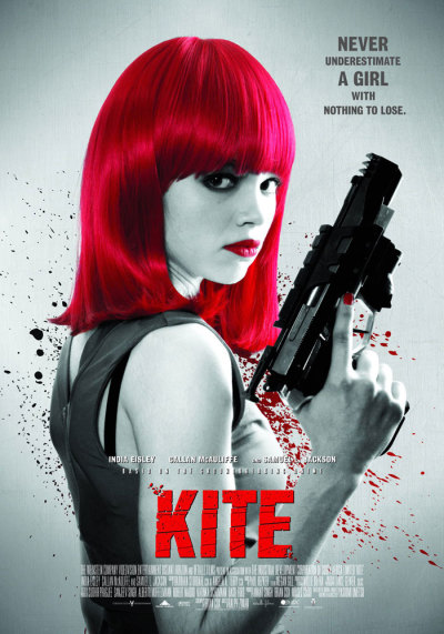 kite_movie_poster_1