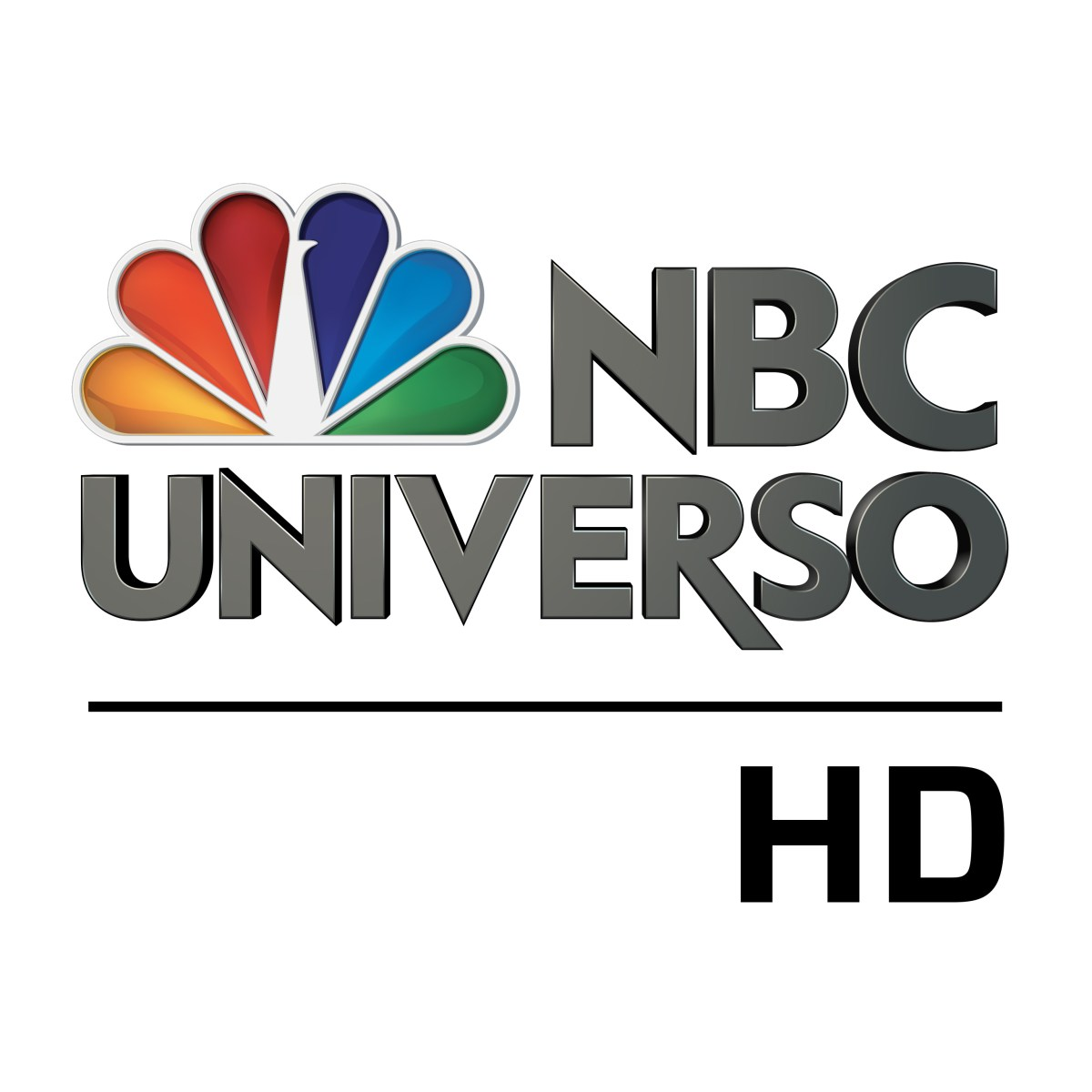 Denver News Hd: NBC UNIVERSO Brings More To COMCAST Customers In HOUSTON