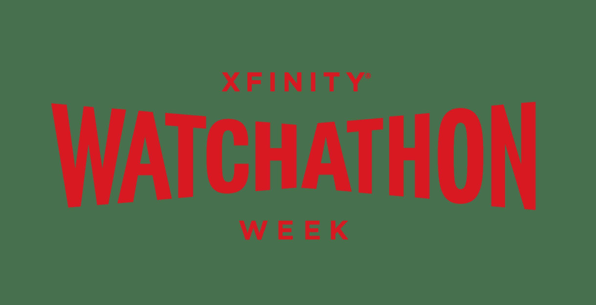 Watchathon