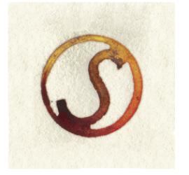 IconScriptorium-280