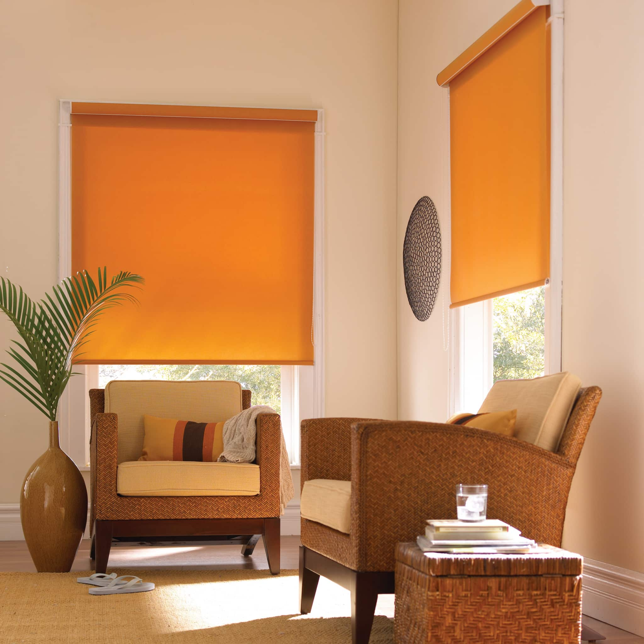 Cost Of Roller Blinds Roller Blinds Estil Furnishing Pte Ltd