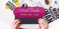 Nail Trends Winter 2013-2014
