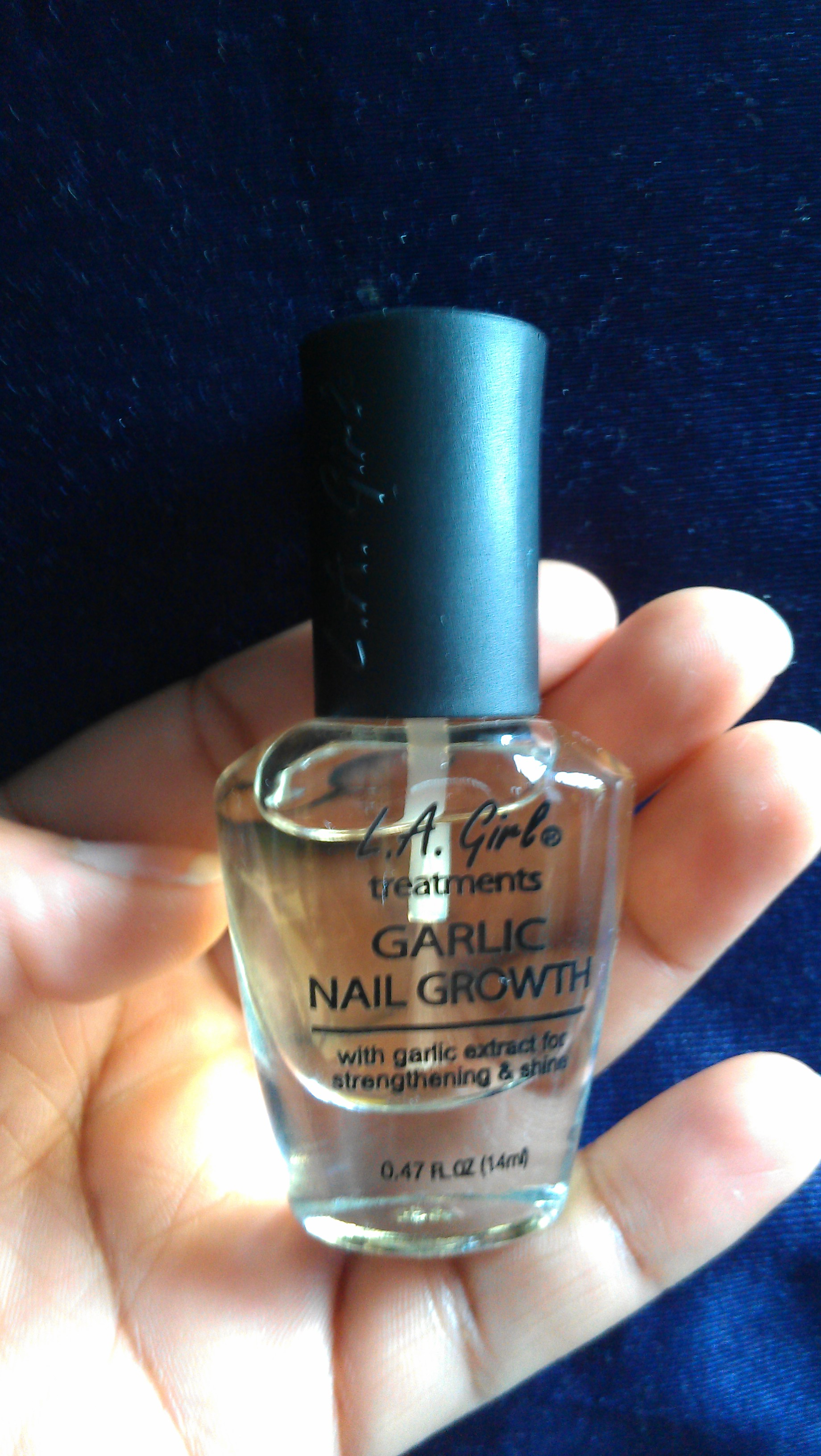 Nail Polish Colours Cool Skin Tones Creative Touch