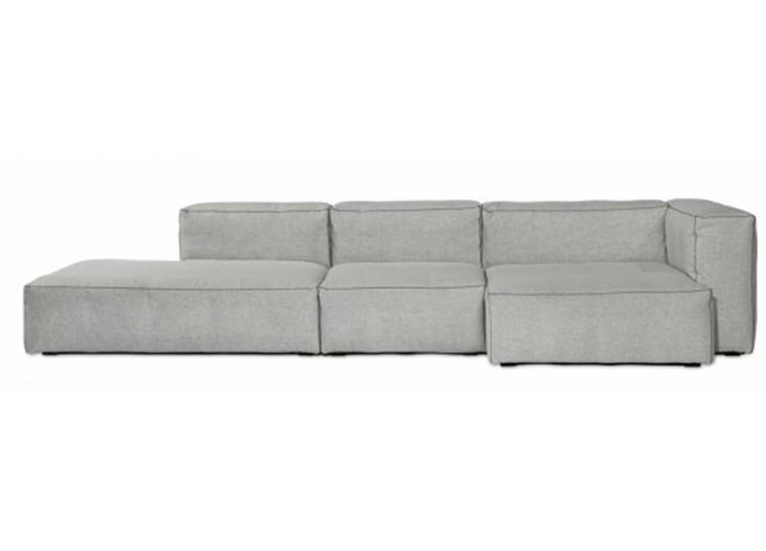 Kids Sofa Australia Mags Soft Sofa By Hay For Cult Est Living Design Directory
