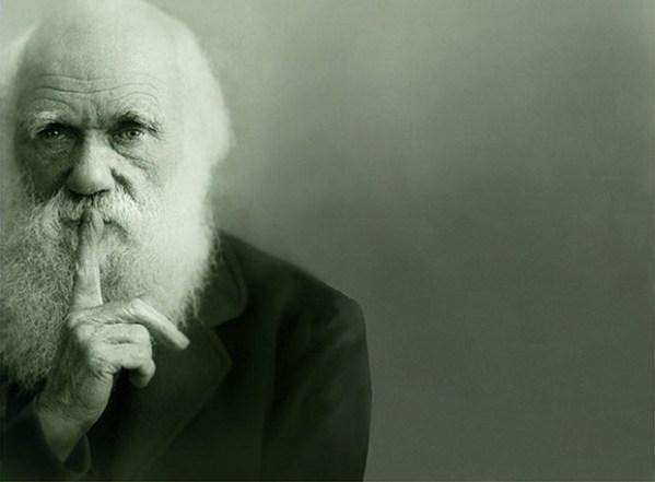 cientifico_Charles_Darwin