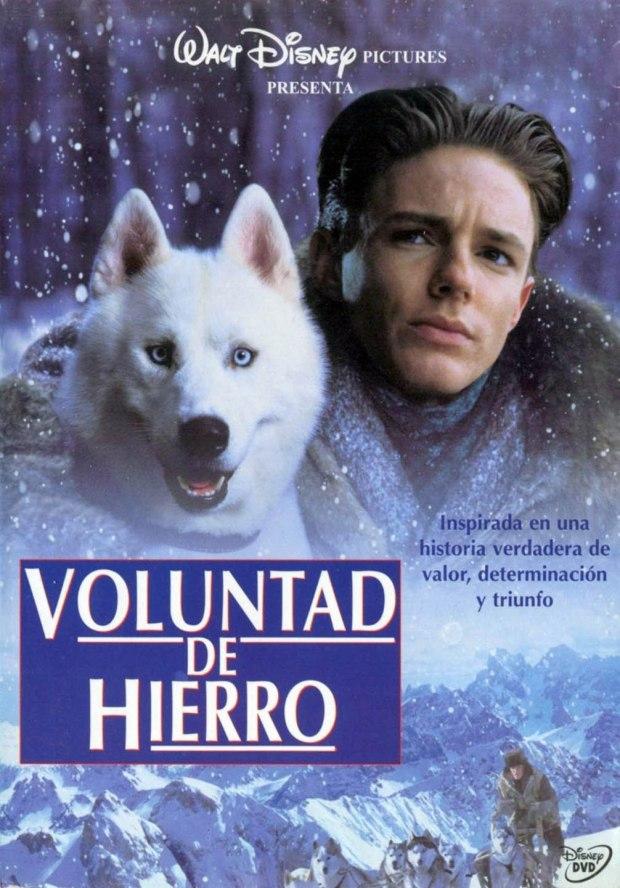 Voluntad_De_Hierro-Caratula