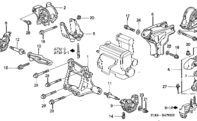 261618_Graphic_120 Acura Mdx Timing Belt
