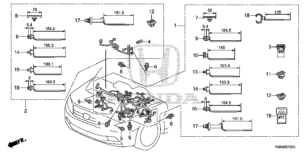yamaha mt 01 wiring diagram