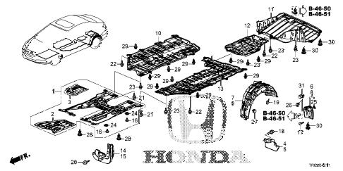 Brilliant Vw Beetle Wiring Diagram 1967 Mustang With Dual Exhaust Tips 1964 Wiring 101 Ivorowellnesstrialsorg