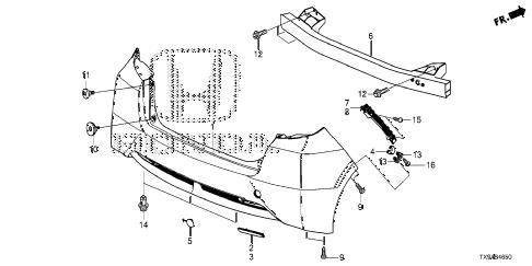 4650 wiring diagram
