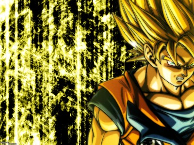 Dragon Ball Z Wallpapers | ESTO TE VA A GUSTAR