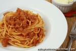 espaguetis_a_la_amatriciana