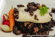bacalao_arroz_negro_shiitake