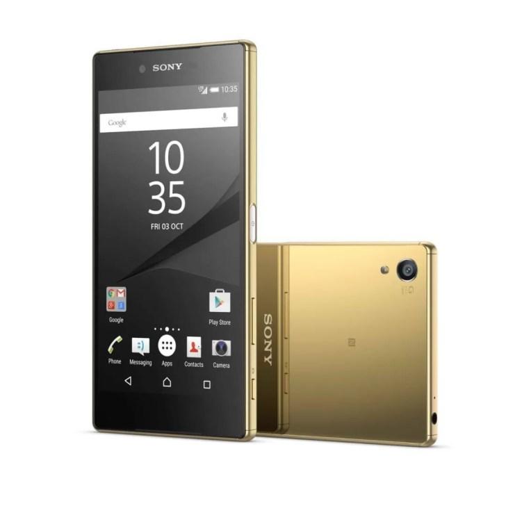 16.-Z5_Premium_gold_group-1.jpg