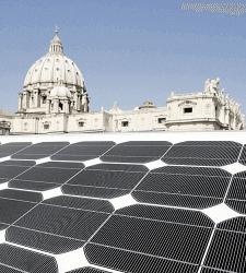 energia-solar-vaticano.png