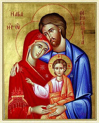 sagrada-familia-de-nazareth.jpg