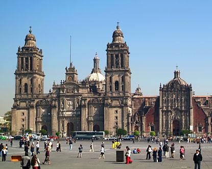 catedral-metropolitana.jpg