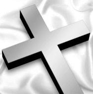cruz-funeral.jpg