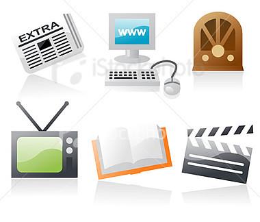 medios-de-comunicacion-social.jpg