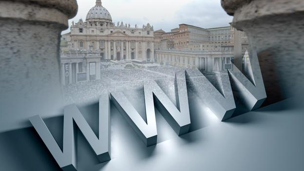 internet-vaticano.jpg