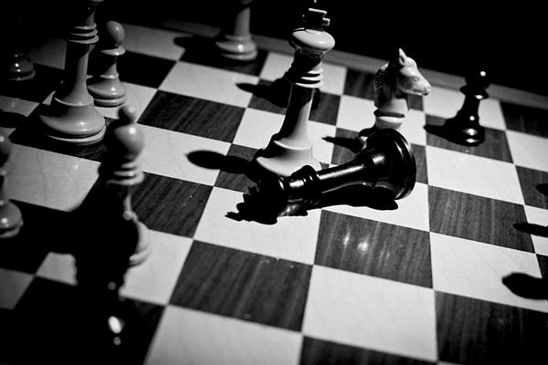 ajedrez-y-empresa.jpg