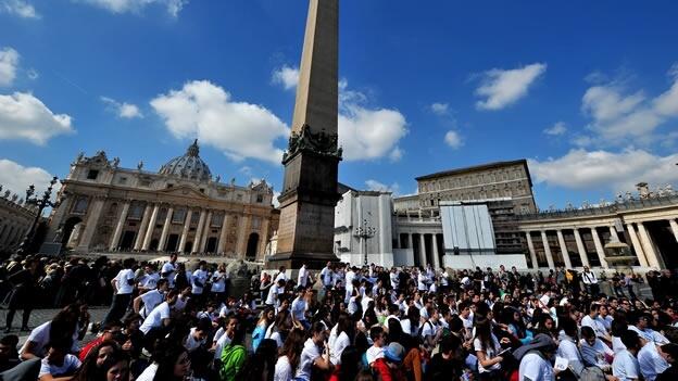 vaticano-angelus.jpg